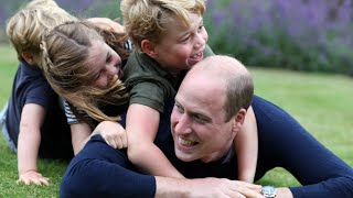 video: Watch: How Covid-19 has changed the Royal family for ever