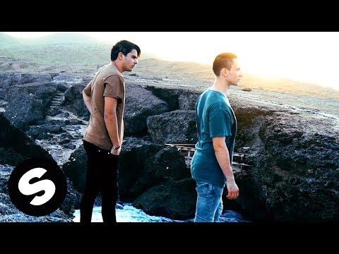 Lucas & Steve - Adagio For Strings
