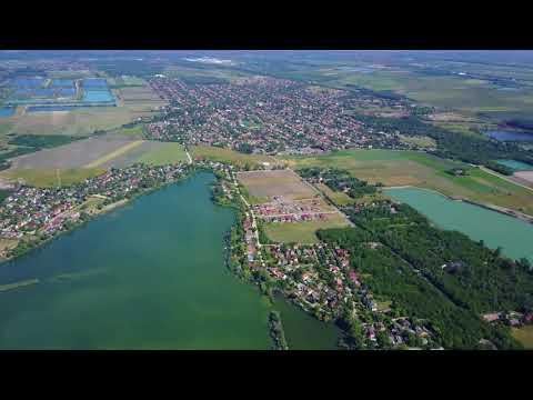 Ízek és hangulatok – top 5 gasztroélmény a Ráckevei-Duna-ág és környékén