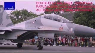 Video RUSSIA MELINDUNGI INDONESIA,  NYATA DILAKUKAN... MP3, 3GP, MP4, WEBM, AVI, FLV Juni 2019