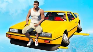 Video TOP 100 FUNNIEST FAILS IN GTA 5 (GTA V Funny Moments Compilation) MP3, 3GP, MP4, WEBM, AVI, FLV September 2019