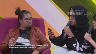 Download Video P3H - Billy Syahputra Dan Indra Tarigan Naik Darah (23/1/19) Part 4 MP3 3GP MP4