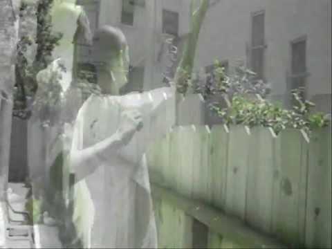 Heads Inda Clouds - Clouds Blow Away (Music Video)