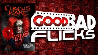 Nonton Circus Kane - Movie Review Film Subtitle Indonesia Streaming Movie Download