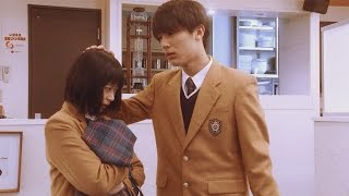 Nonton                            W                                                                 Taishi Nakagawa    Aoi Morikawa Film Subtitle Indonesia Streaming Movie Download