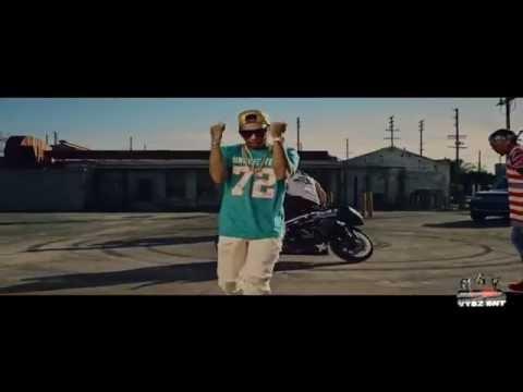 Chris Brown & Tyga - Ayo (Explicit) OMV 2015 Hip Hop
