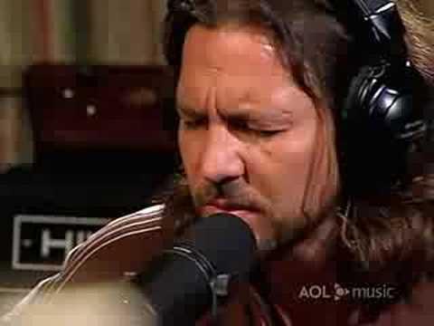Gone (AOL Sessions)