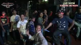 MIX OT JAYA KUSUMA live TALANG BUNGIN vol 1