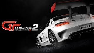 The famous racing simulation game is back with more cars, tracks and enhanced graphics. Enjoy the most realistic driving experience on mobile thanks to an improved graphics engine. Choose from 19 different manufacturers, from Audi to Ford, and 25 iconic GT cars like the Ferrari 599 and the Ford Shelby GT 500! Enter a comprehensive career mode where you'll travel to Monaco, Rio, Shanghai, and more. It's time to become a real racing legend!» The sequel to the most comprehensive racing simulation on mobile.» Choose from 25 iconic cars from the GT universe, including the Ferrari 599 and the Ford GT 500.» 9 thrilling tracks set in various environments: city, track, desert, snow, etc.» A comprehensive Career mode with plenty of racing events.» Experience a variety of game modes, from straight-up racing to Elimination and Time Attack.» A realistic driving experience thanks to a new graphics engine.____________________________________Visit our official site at http://www.gameloft.comFollow us on Twitter at http://glft.co/GameloftonTwitter or like us on Facebook at http://facebook.com/Gameloft to get more info about all our upcoming titles.Check out our videos and game trailers on http://www.youtube.com/GameloftDiscover our blog at http://glft.co/Gameloft_Official_Blog for the inside scoop on everything Gameloft.