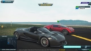 hennessey venom gt vs bugatti veyron ss drag race most wanted 2012 vidinfo. Black Bedroom Furniture Sets. Home Design Ideas