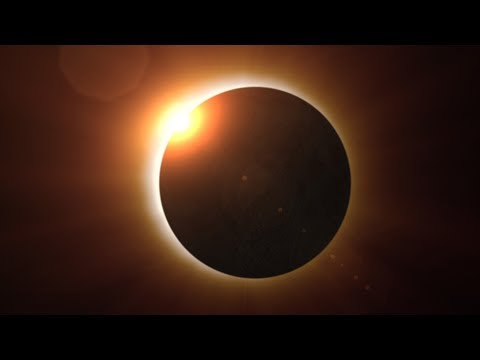 WATCH LIVE: NASA coverage of the Aug. 21, 2017 total solar eclipse (видео)