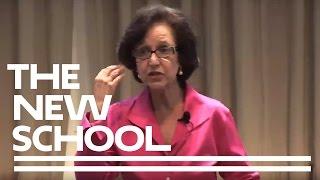 Communicative Grammar for Multi-Level English Language Learners | The New School