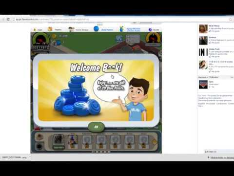 como hackear car town cheat engine 6.3 2013
