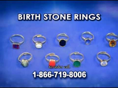 email file- Birth Stone Rings (Final) 30 Sec.mpg