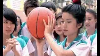 Bo tu 10A8 - phim teen Vietnam - Bo tu 10A8 - Tap 252 - Vuot qua so hai