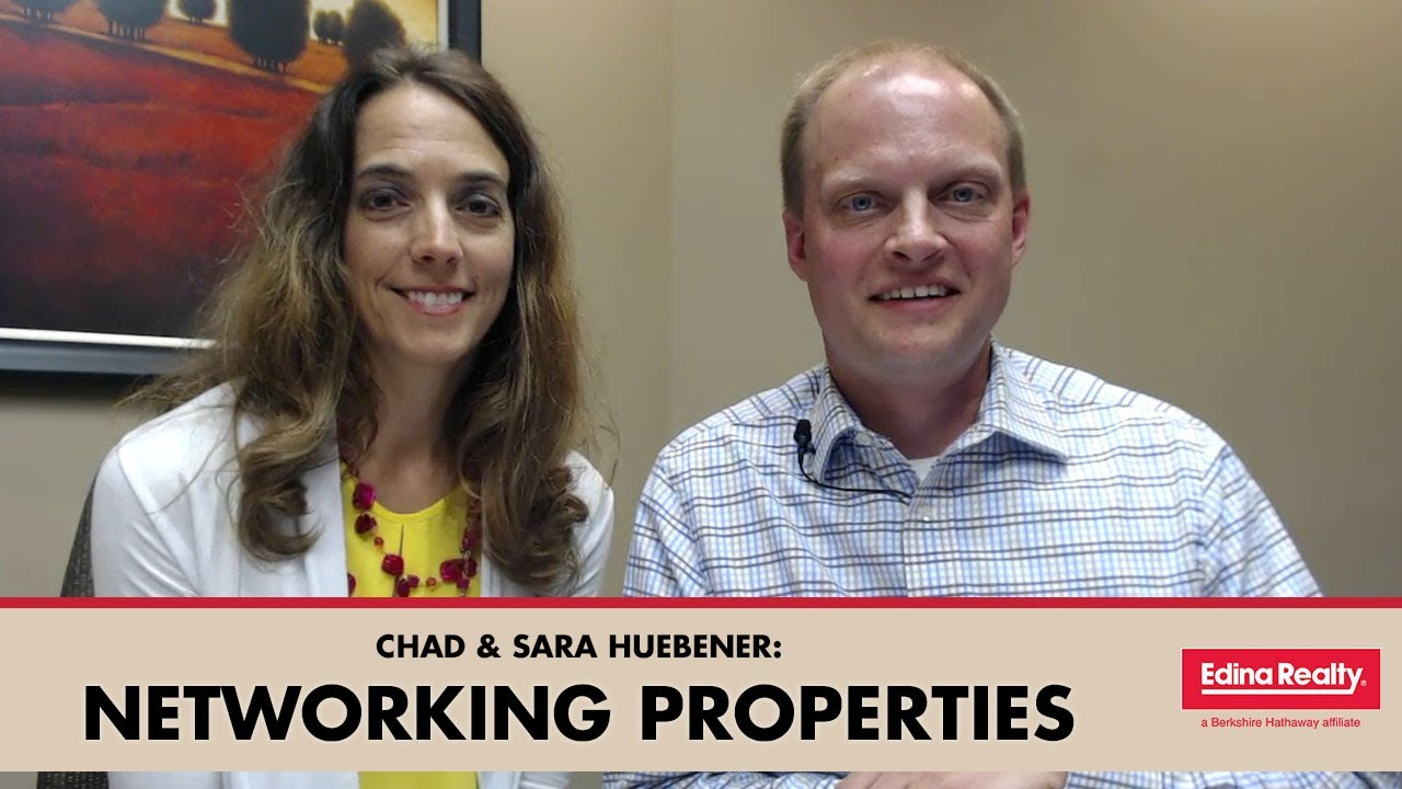 How We Network Your Property Before It Hits the Market