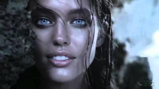 Download Lagu Sarah & Amelia Brightman   Moment Of Peace feat. Gregorian Mp3