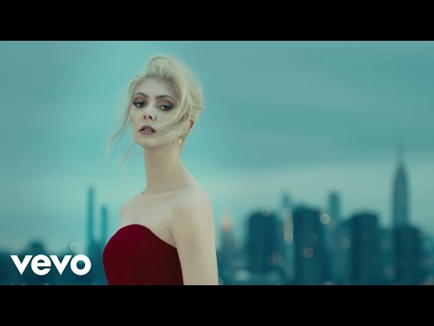 The Pretty Reckless - 25 (Official Music Video)