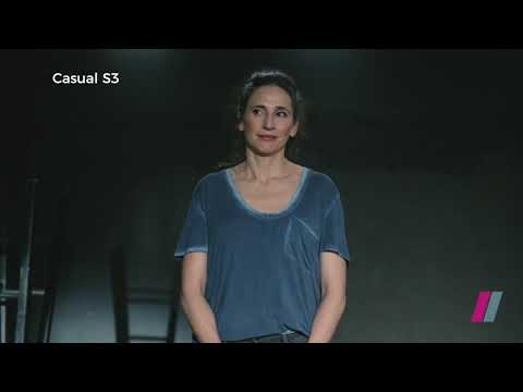 Casual S3 | Trailer | Showmax