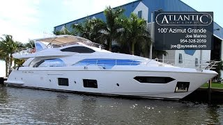 Video 100 Azimut Ironman download in MP3, 3GP, MP4, WEBM, AVI, FLV January 2017
