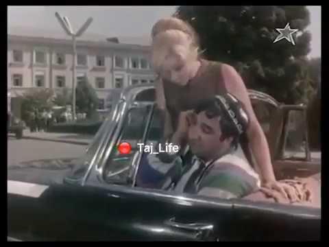 порно видео г курган тюбе