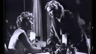 Video The Scarlet Hour 1956 MP3, 3GP, MP4, WEBM, AVI, FLV Oktober 2018