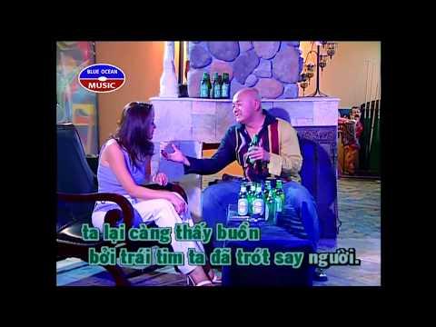 Karaoke Ta Dau Co Say - Henry Chuc (Beat & Vocal) - Thời lượng: 10 phút.