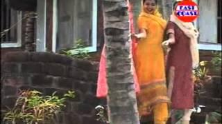 Madumalar Poothu