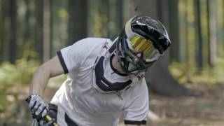 Video BLACK MOUNTAIN Bike Park - Teaser MP3, 3GP, MP4, WEBM, AVI, FLV Juli 2017
