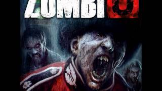 Video ZombiU - God Save The Queen (Theme song from the E3 trailer : ZombiU) MP3, 3GP, MP4, WEBM, AVI, FLV September 2017