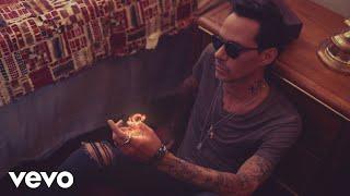Marc Anthony – Parecen Viernes (Official Video)