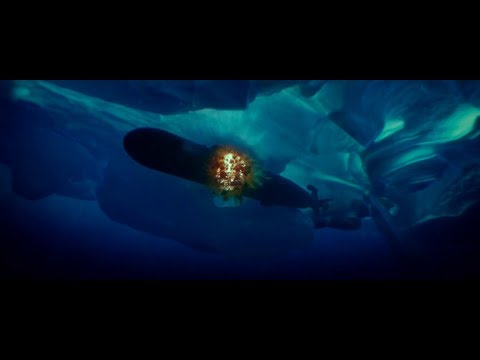 Most creative movie scenes from Hunter Killer (2018)