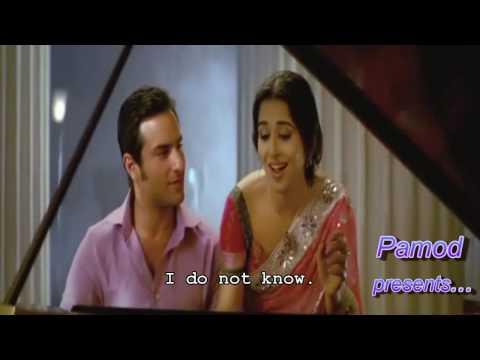 Video Piyu Bole - Parineeta - HD-  with English Subs - Pamod download in MP3, 3GP, MP4, WEBM, AVI, FLV January 2017