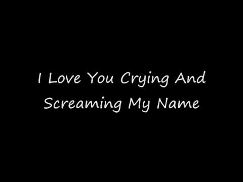 Bullet For My Valentine   Your Betrayal (Acoustic) Lyrics(opens In A New  Window) ...