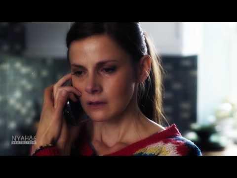 Sherlock & Molly  • The Aftermath (видео)