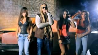 Baby Rasta & Gringo Ft. J Alvarez - Volver Amar (Video Official) HD