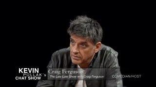 KPCS: Craig Ferguson #53