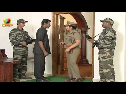 Kalyanam Tamil Serial - Episode 27 - Meena, Saakshi Siva