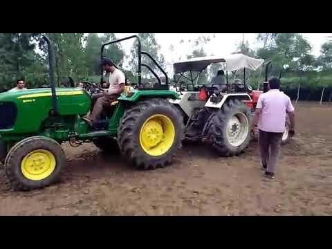 Video Jaato k shauk nirale bhokarheri, Muzaffarnagar  part- 1 download in MP3, 3GP, MP4, WEBM, AVI, FLV January 2017