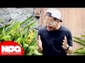 Ubay - Say You Won't Let Go (James Arthur Indonesian Cover)