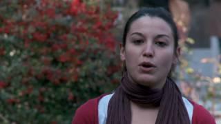 Estudiantes De Antropología En La Universidad De Granada