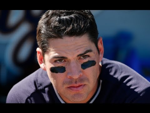 Video: Jacoby Ellsbury talks New York Yankees spring training