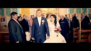 Весілля - Іршава (Закарпаття)