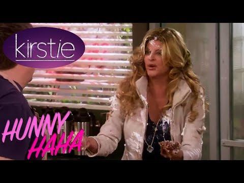 Kirstie Compilation #2 | Kirstie Alley TV Show | Full Season S1