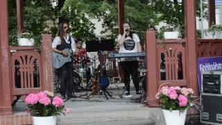 Video Band-A Život-ní