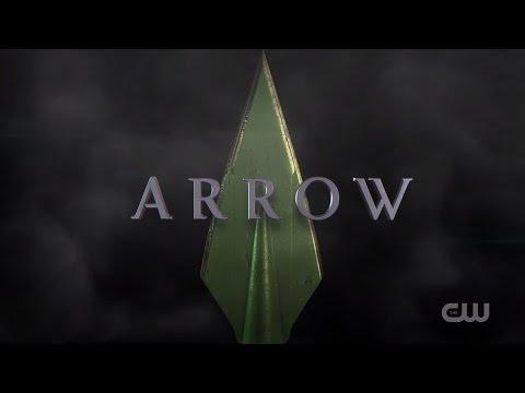 Arrow S4E7 Brotherhood