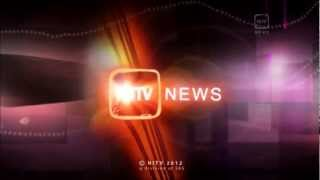 Montage of NITV News broadcast on the first day NITV was available on Free to Air television, Channel 34. NITV can now be seen as part of SBS suite of ...