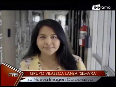 Grupo Vilaseca lanza SEMVRA su nueva imagen corporativa