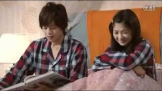 Download Video Playful Kiss NG 2 Part  4 of 4 MP3 3GP MP4