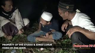 Video Tuyul jail suka sama cewek MP3, 3GP, MP4, WEBM, AVI, FLV Desember 2018